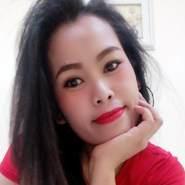 sofiak57's profile photo