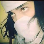user_gpd1463's profile photo