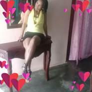 yadelyb's profile photo