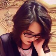 user_zi91583's profile photo