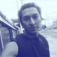 juniorzenoncorreahua's profile photo