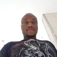 ibea240's profile photo
