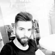 huseyins703's profile photo