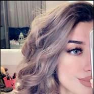 sonia_soso2's profile photo