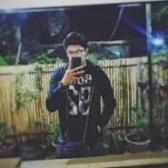 josem68913's profile photo