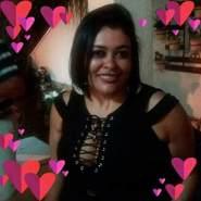 lilianel48's profile photo