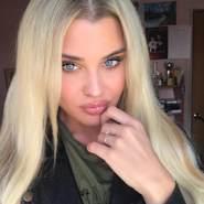 roselynrose667's profile photo