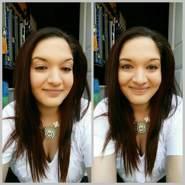 ritalina10's profile photo