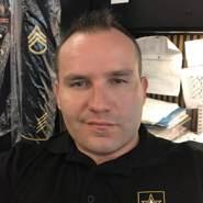 sterwat's profile photo
