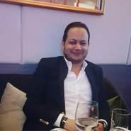 beaty126's profile photo