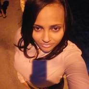 isamariparra's profile photo