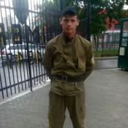marceljas124's profile photo