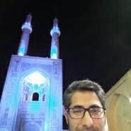 mohab467's profile photo