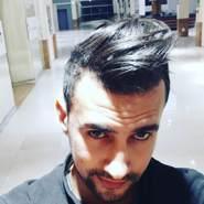 Aeni361's profile photo