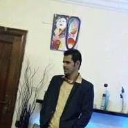 mahmoudn418's profile photo