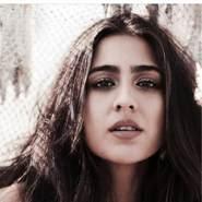 sara86911's profile photo