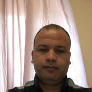 realk634's profile photo
