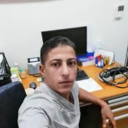 ahmedt1649's profile photo