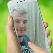 bache927's profile photo