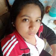 vania_la_kendra's profile photo