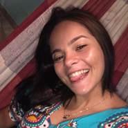 bbtndopym98's profile photo