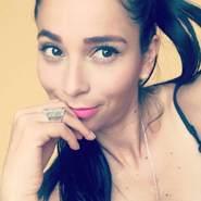 melisas74's profile photo