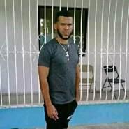 emilioc204's profile photo