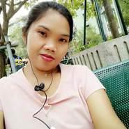 dwia2959's profile photo