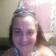 odesae's profile photo