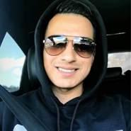 michealcortez's profile photo