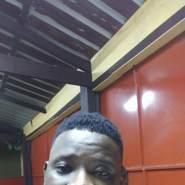 sampsont7's profile photo