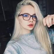 yaray286's profile photo