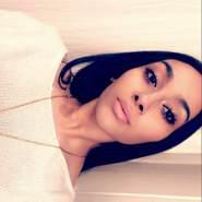 julianarosemari4's profile photo
