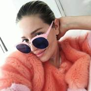 rosearike's profile photo