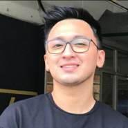 myhopefully_19's profile photo