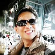 khunuriu's profile photo