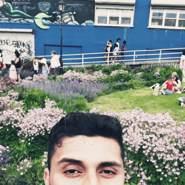 jorgeramos1893's profile photo