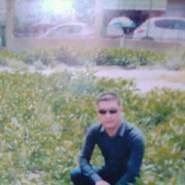abdr624's profile photo