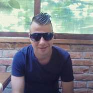 peterh288's profile photo