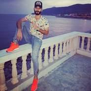 yassinem328's profile photo