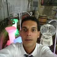 maherdrid's profile photo