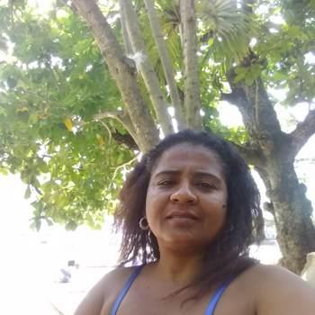 anah8043_Puerto Plata_Single_Female