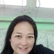 user_lnxr03925's profile photo