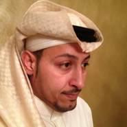 khalidj118's profile photo