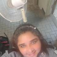 marybetheduardo13's profile photo