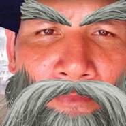 teerapats13's profile photo