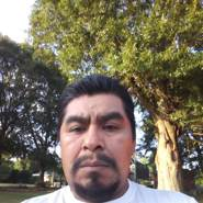 alfredor383's profile photo