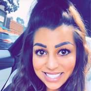 selina728's profile photo
