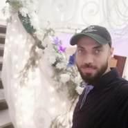 mohamedfouad29's profile photo