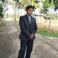 mercurials3's profile photo